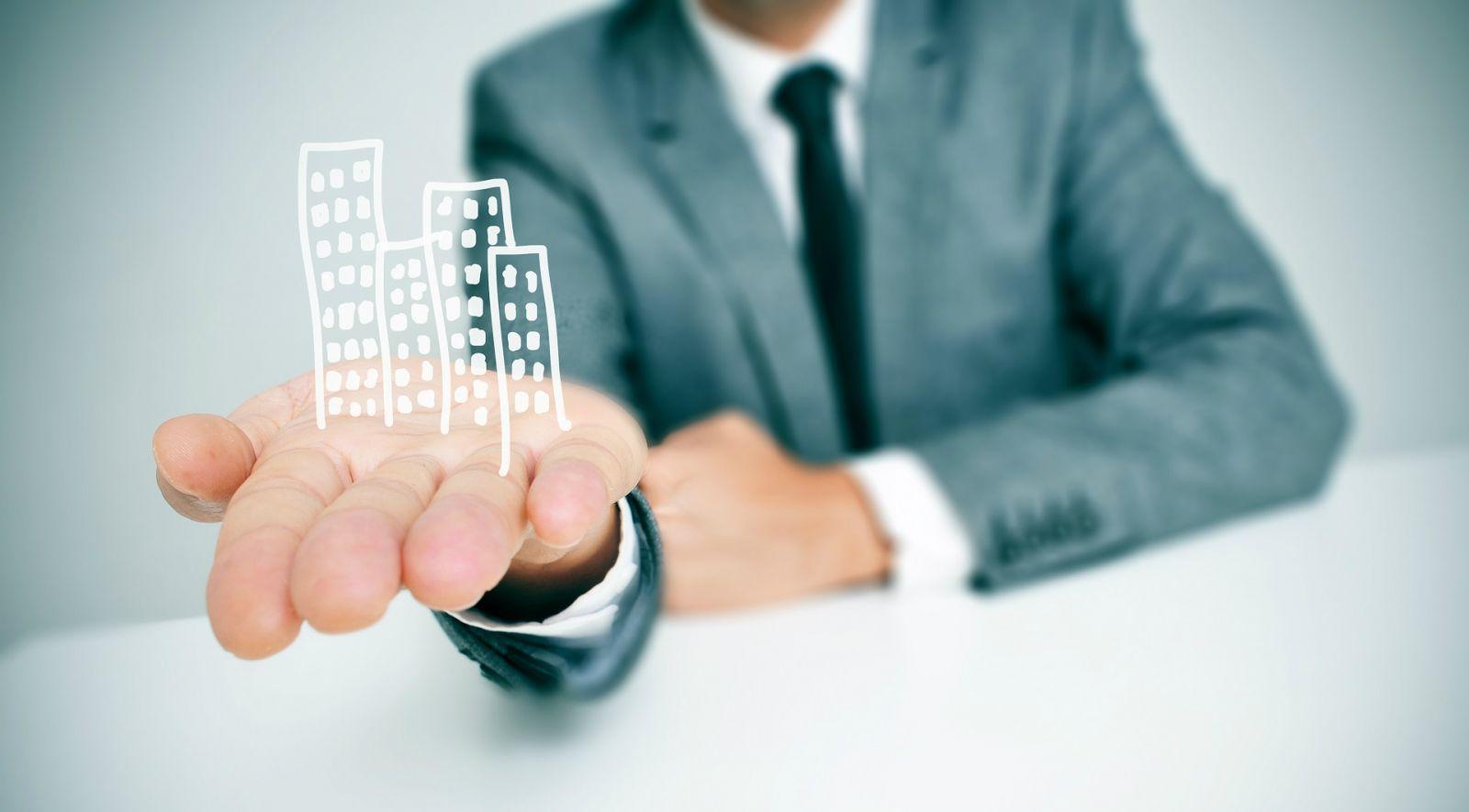 Responsabilidades do morador e do condomínio.